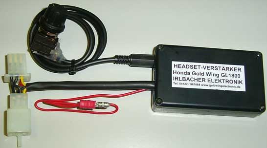 Headsetverst1