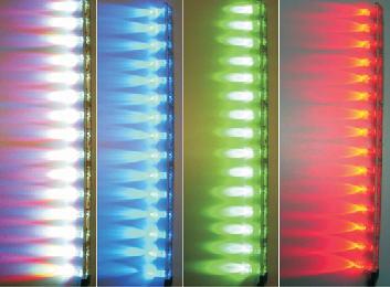 RGB Led Module