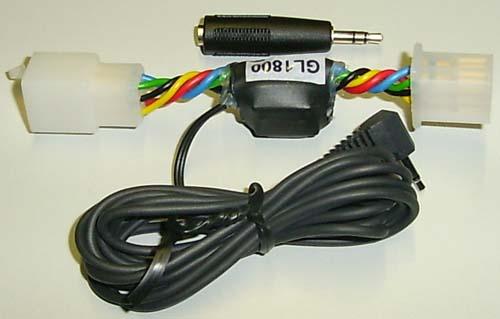 GPSAdapter