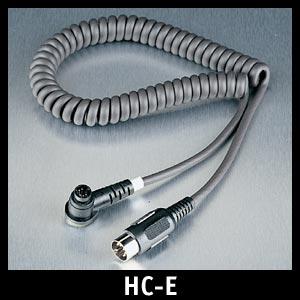 HC-E-L
