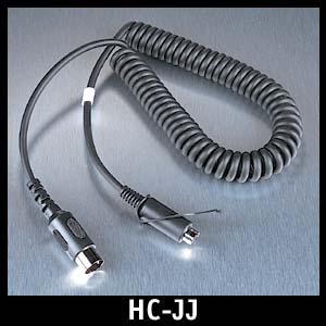 HC-JJ-L
