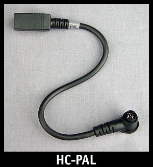 HC-PAL-L