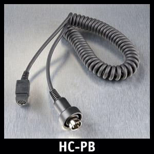 HC-PB-L