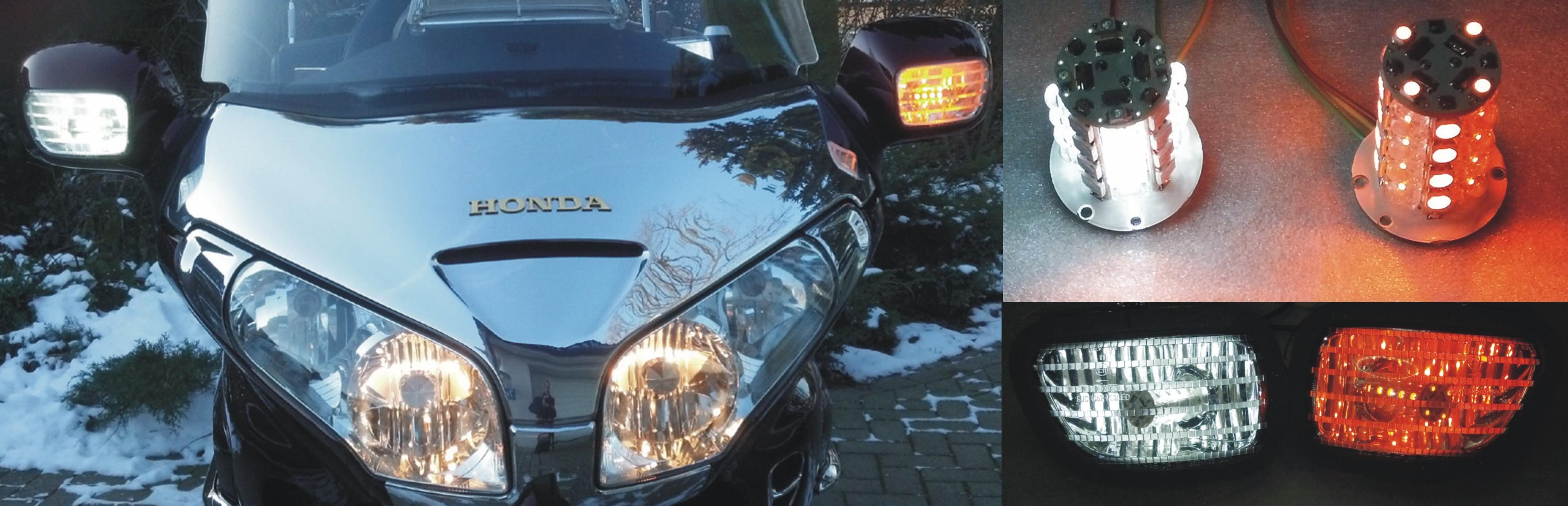 Light Produktkategorien Irlbacher Elektronics On Relay Furthermore Motorcycle Turn Signal Running Lights Wiring