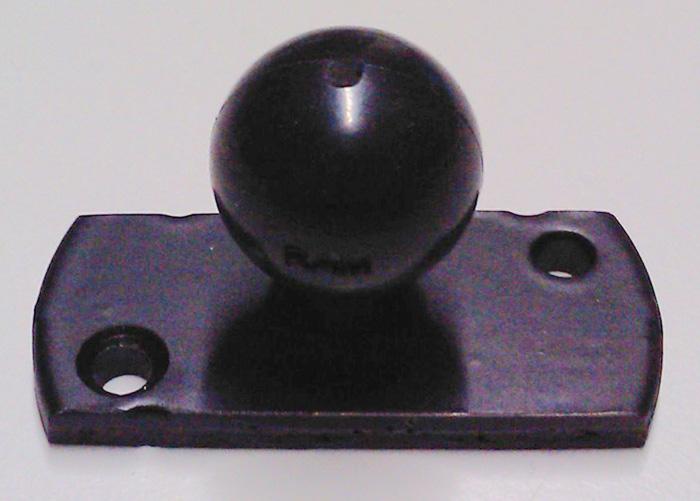 RamMount GL1800