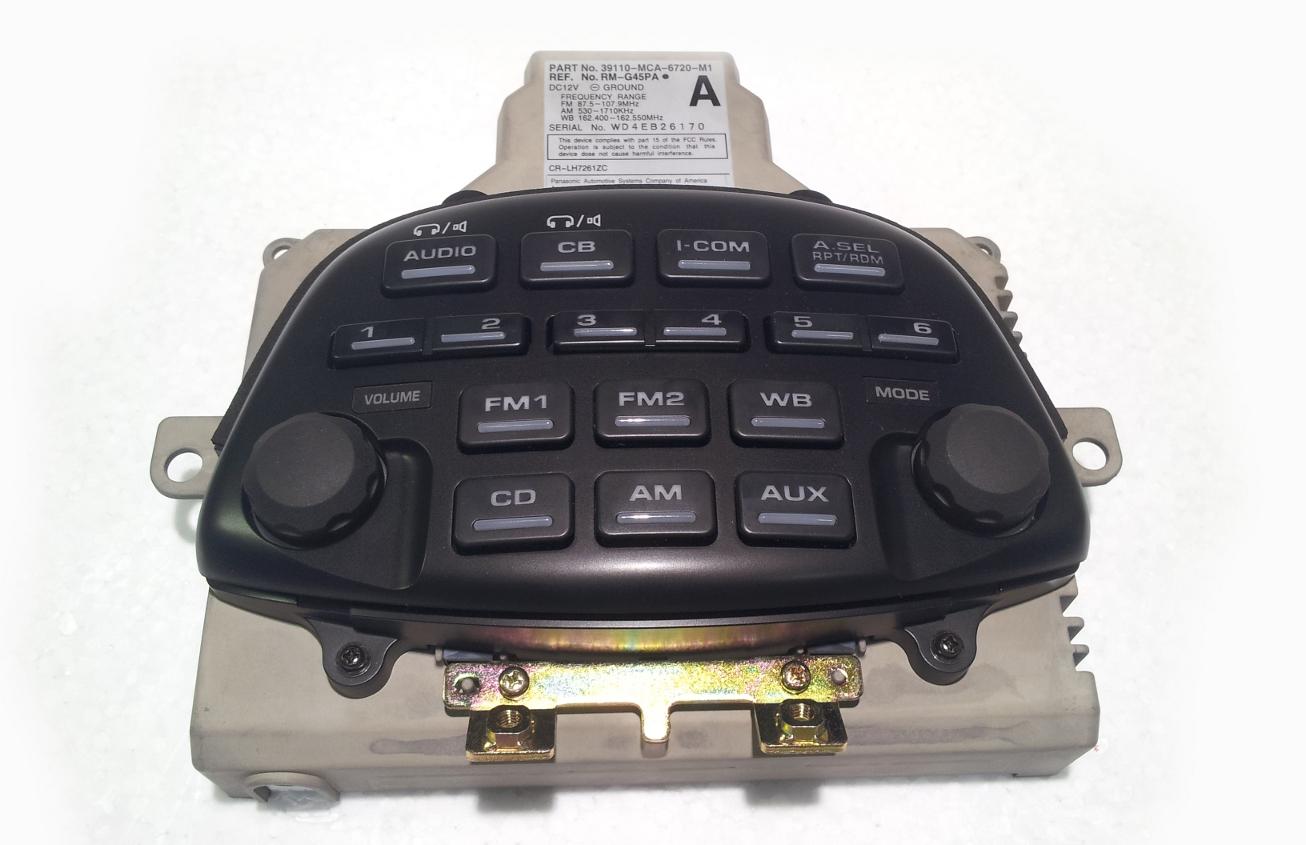 Radio_GL1800_Umbau